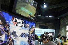 沒試過就落後了! AR/VR玩出新商機