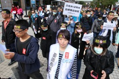 台鐵春節集體請假裁決案出爐 工會敗訴