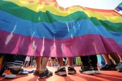 全球18國 許跨性別者投身軍旅