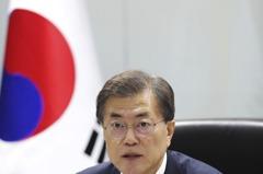 憂美協防失信 南韓議員促發展核武