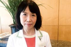 血緣傳承變多數決 臺灣代理孕母之路有多遠
