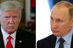 美俄關係破裂? 潘斯重批俄國