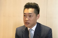 美齊三案齊發 董事長林傳捷:未來每年推一案