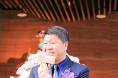 《H2O總經理譚逸峰專訪》服務,從踏入高雄開始