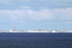 南海架構草案 未提是否具約束力