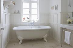 幫失智者洗澡有SOP流程嗎?