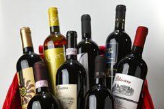 只想買瓶好酒 丹麥人著手撰寫葡萄酒評價 App