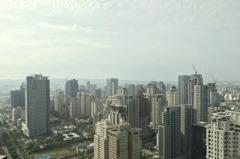 全球辦公大樓爆量 台灣空置率將上揚