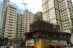 吳寶春麵包店 將進駐台中七期重劃區