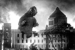 永別了,Mr. Godzilla:初代哥吉拉演員中島春雄病逝