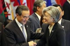 中國配合制裁北韓 究竟付出多大代價?