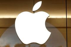 iPhone 8不便宜 最貴的零件竟要台幣2406元