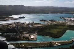 關島成北韓目標 4面相看它對美軍重要性