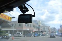 裝行車記錄器安心多了…你確定它真的有在錄嗎