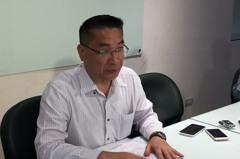 行政院證實 蒙藏委員會擬年底前裁撤