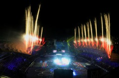 台灣太好玩了?世大運選手換匯金額 突破2,000萬元