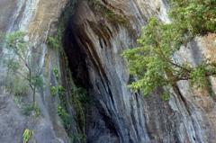 文化考古觀光 東海岸知名景點八仙洞創造三贏