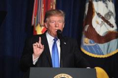 911後美軍進駐阿富汗 8點了解駐軍沿革