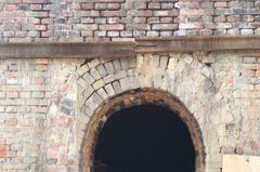 古法燒煤不環保 北京琉璃之鄉恐成絕響