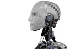 陸中小學擬開AI課 設學院收碩博士