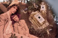 Jo Malone英國橡樹森林體驗 送限量香氛禮