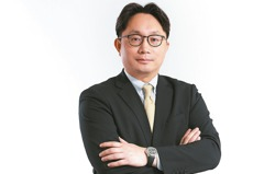 元大投信總經理投資教戰 劉宗聖:美債商品 可短打