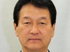日本民進黨人事底定 大島敦接幹事長