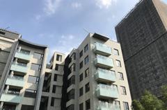 房價倒掛愈來愈多 市調:預算有限買房模式變了