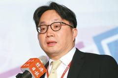 投資新視野/劉宗聖:債券ETF走向多元化