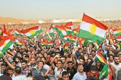 伊拉克內亂 油市添變數