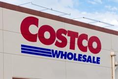 Costco自有品牌科克蘭賣超好 到底是誰製造的?