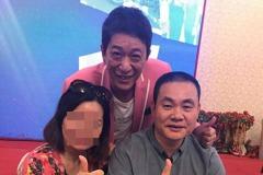 林國慶臉書預告發物資 凶手因此掌握行凶時機?