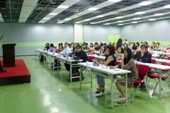 東協電商 專家:越南重親友推薦、印尼網紅說服力強
