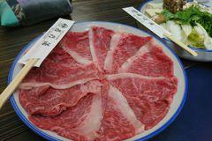 和牛牛排好享受? 日本人在笑你