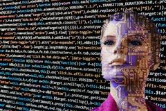 AI人工智慧興起 專家:速訂監督機制