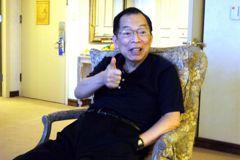 遭吳淑珍控告 陳由豪通緝案時效消滅獲不起訴