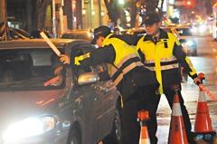 明年三月起 車險「酒駕加費」要調高了