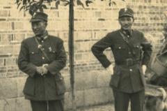 民國兩冤家 蔣介石為何記恨白崇禧一輩子