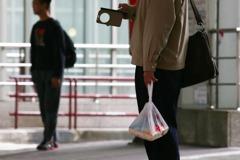 勞動部無薪假最新統計 9月底前15家319人