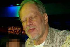 濫射死傷最慘重!賭城槍擊逾50死200傷 64歲嫌身分確認