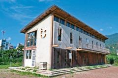 台東「孩子的書屋」十年有成 下一步…社區學校
