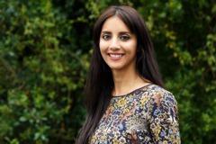 紐西蘭大選 選出首位難民議員
