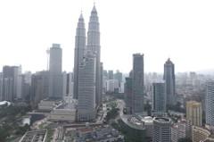 馬來西亞房產滯銷 估價師:想當最後一棒 歡迎