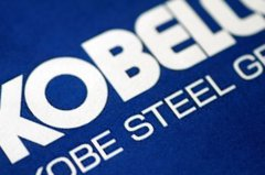 神戶製鋼產品資料造假衝擊擴大 股價暴跌逾20%