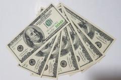 國人愛換匯 三大銀行教你換匯賺錢4要訣