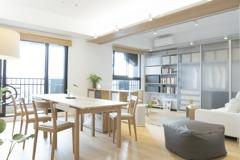 打造無印風居家不是夢!11月起讓無印良品設計你的家