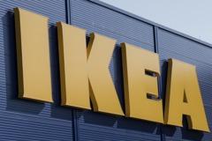 抽屜櫃壓死孩童 美加Ikea再召回盼顧客警惕