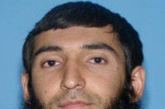 紐約卡車攻擊犯「覺得爽」 還要求病房掛IS旗幟