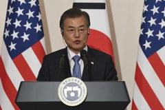 民調:專家估 南北韓統一耗時將逾11年