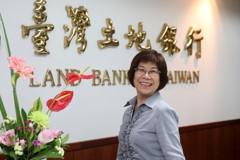 慶富聯貸 土銀:最大損失15億元 不影響今年盈餘繳庫